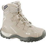 Salomon Snowtrip TS WP Winter Boot - Women's