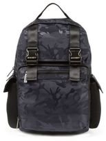 2xist Patterned Backpack