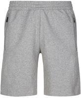 Porsche Design Sweat Shorts