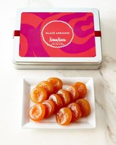 Neiman Marcus NM Glace Apricots