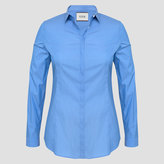 Thomas Pink Stella Stretch Diamond Shirt