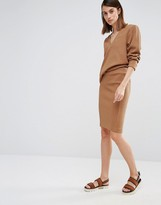 Selected Miru Skirt