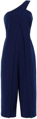 Lavish Alice Jumpsuits