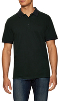 AG Adriano Goldschmied Delancy Knit Polo