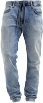 Pepe Jeans Sprint Relaxed Fit Jeans Z35