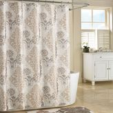 J. Queen New YorkTM Galileo Shower Curtain