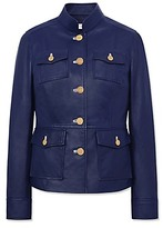 Tory Burch Krista Jacket