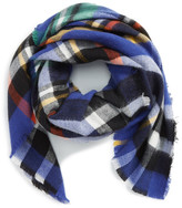 Shiraleah Langley Scarf