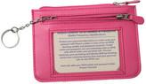 Royce Leather RFID Blocking Neat Pockets 118-6
