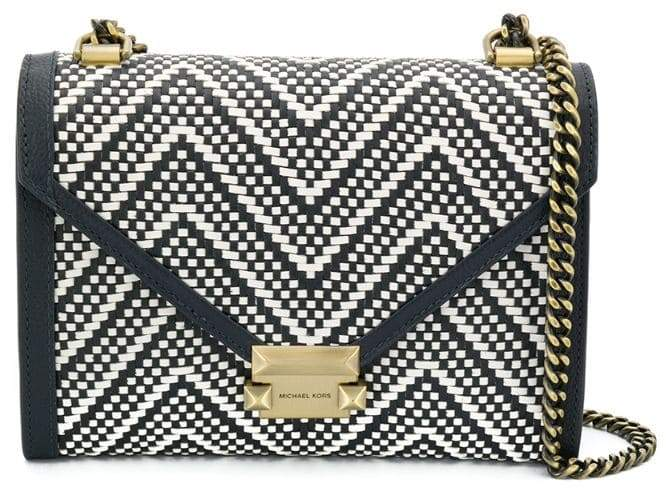 7364fbeff02652 MICHAEL Michael Kors Clutches For Women - ShopStyle Canada