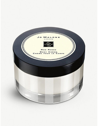 Jo Malone Red Roses Body Creme 175ml