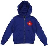 DSQUARED2 Sweatshirts - Item 12102600