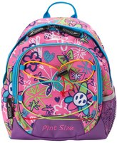 Speedo Girls' Pint Size Backpack 8137112