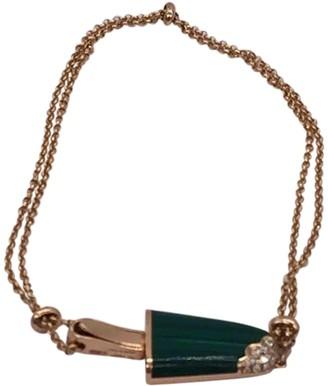 Bvlgari Gold Pink gold Bracelets