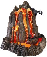Star Wars Science SWS Mustafar Volcano Lab