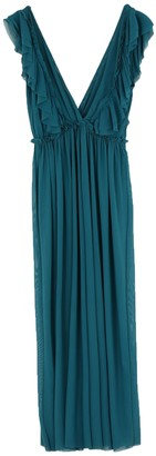Fisico Long dresses