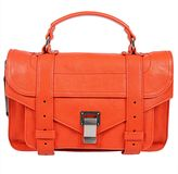 Proenza Schouler Ps1 Tiny Holdall