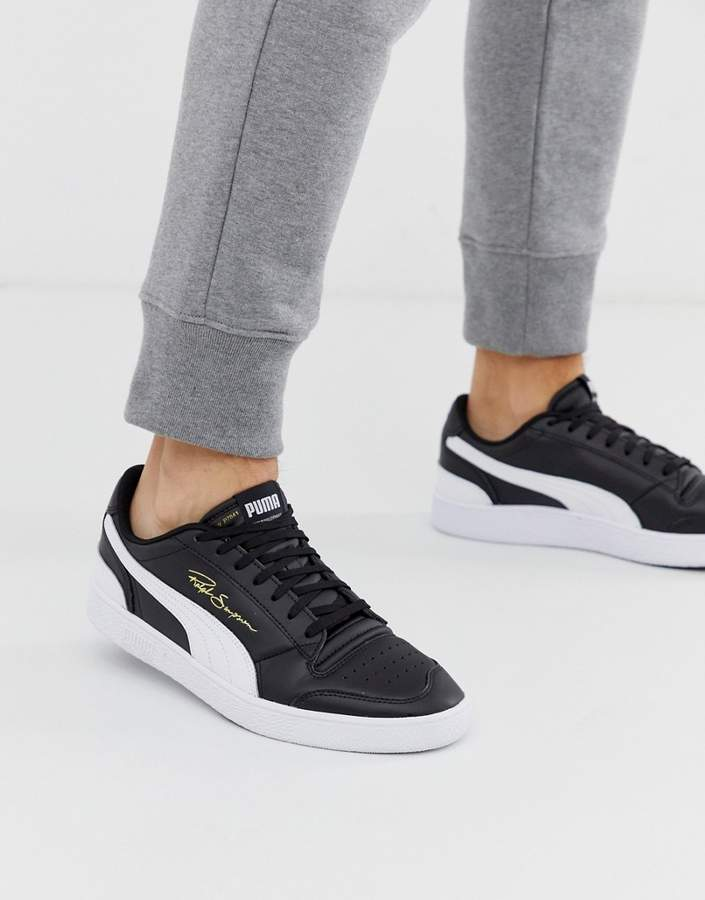 finest selection f8417 59720 Puma Chunky Sole Shoes For Men - ShopStyle Australia