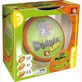 Dobble Kids Card Game