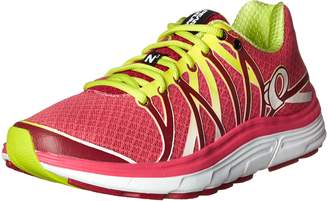Pearl Izumi Women's W EM Road N 3 Running Shoe