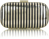 Marano box clutch