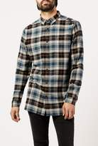 Globe Dock LS Shirt