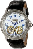 Ingersoll Men's IN1818WH Austin Watch