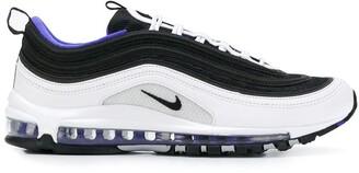 Nike Air Max 97 sneakers