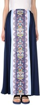 ADIDAS x MARY KATRANTZOU Long skirts - Item 35312202