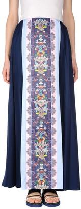 Mary Katrantzou ADIDAS x Long skirts - Item 35312202QT
