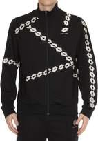 Lotto Winka L Track Sweatshirt