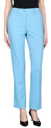 Richard Nicoll Casual pants