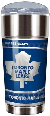 Toronto Maple Leafs Eagle Tumbler
