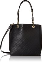 Calvin Klein Sonoma Quilted Fara Reversible Tote