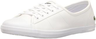 Lacoste Women's Ziane Bl 1 Shoe