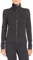 Zella Women's Pop It Up Jacket