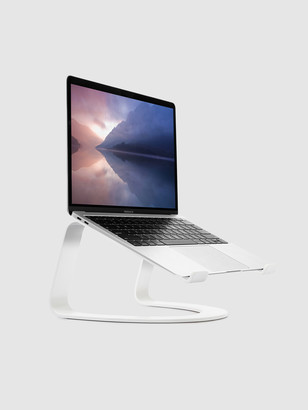 Twelve South Curve for MacBooks and Laptops