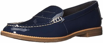 Sperry Women's Waypoint Penny Shoe
