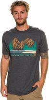 Hippy-Tree Hippytree Woodsman Ss Tee