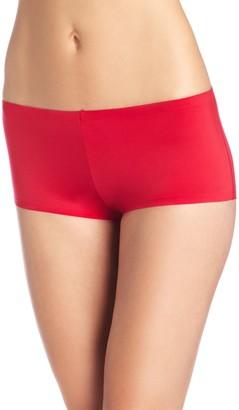 Maidenform Women's Comfort Devotion Boy Short Panty