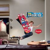Fathead Ryan Sheckler Wall Decal