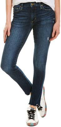 Joe's Jeans Quincy Skinny Ankle Cut