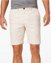 Tommy Hilfiger Men's Flynn Birdseye Shorts