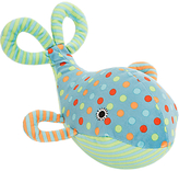 Jellycat Baby Under the Sea Whale Soft Toy