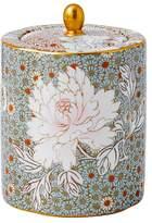 Wedgwood Daisy Tea Story Tea Caddy