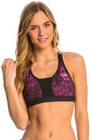 The North Face Women's StowN-Go III Sports Bra - 8138266