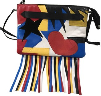 MSGM Other Leather Handbags