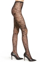 Oroblu Women's Colleen Tights