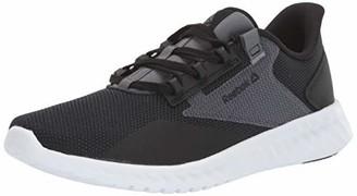 Reebok Men's Sublite Legend Running Shoe