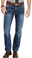 Polo Ralph Lauren Varick Slim Jeans